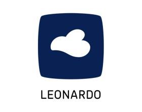 5740-87-leonardologo