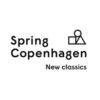 8459-87-springcopenhagenlogo