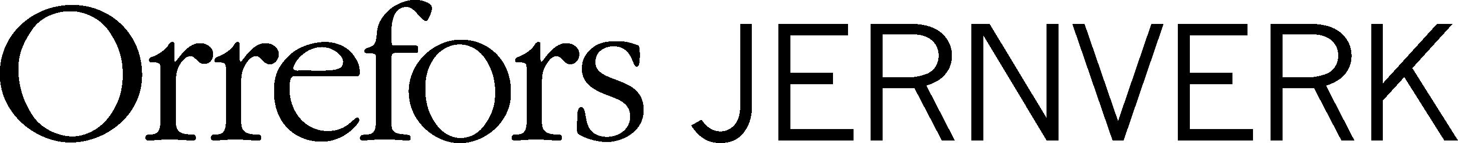 OJ_logo_black