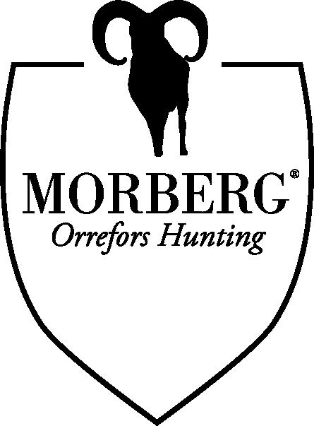 morberg_logo_black